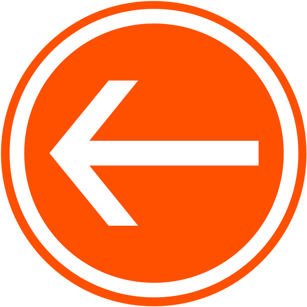 medium resolution of back button clip art at back button png orange transparent png 720x720