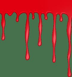 blood png transparent image pngpix paintball splatter blood png clipart 2500x2284 png [ 2501 x 2175 Pixel ]
