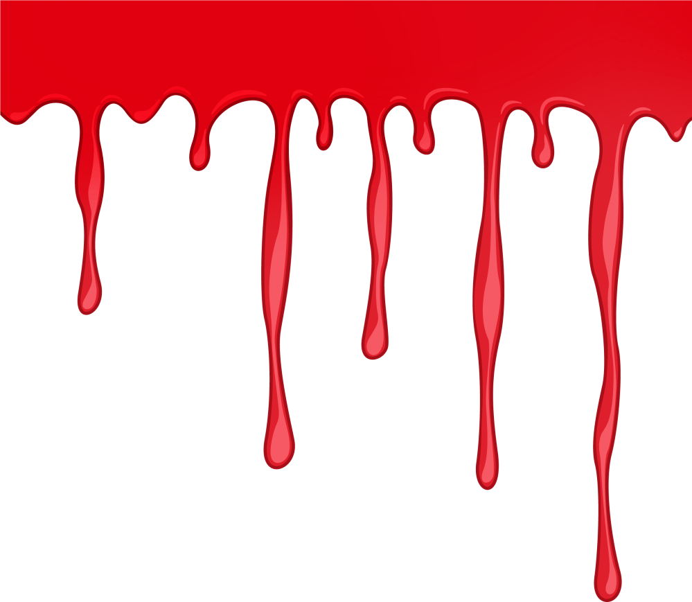 medium resolution of blood png transparent image pngpix paintball splatter blood png clipart 2500x2284 png