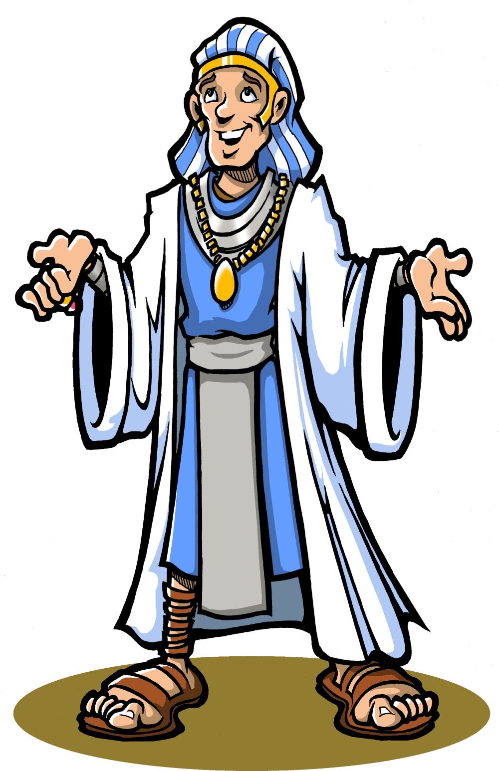 medium resolution of biblestoriespgjoseph bible joseph joseph clip art png download 2701x3601 png download
