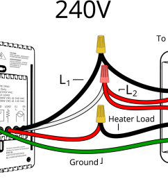 240v wiring diagram wiring diagram clipart 1200x800 png download [ 1153 x 738 Pixel ]