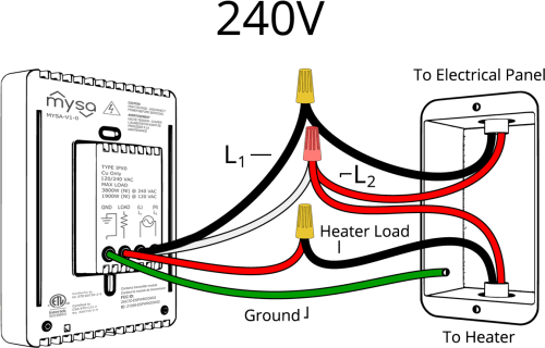 small resolution of 240v wiring diagram wiring diagram clipart 1200x800 png download