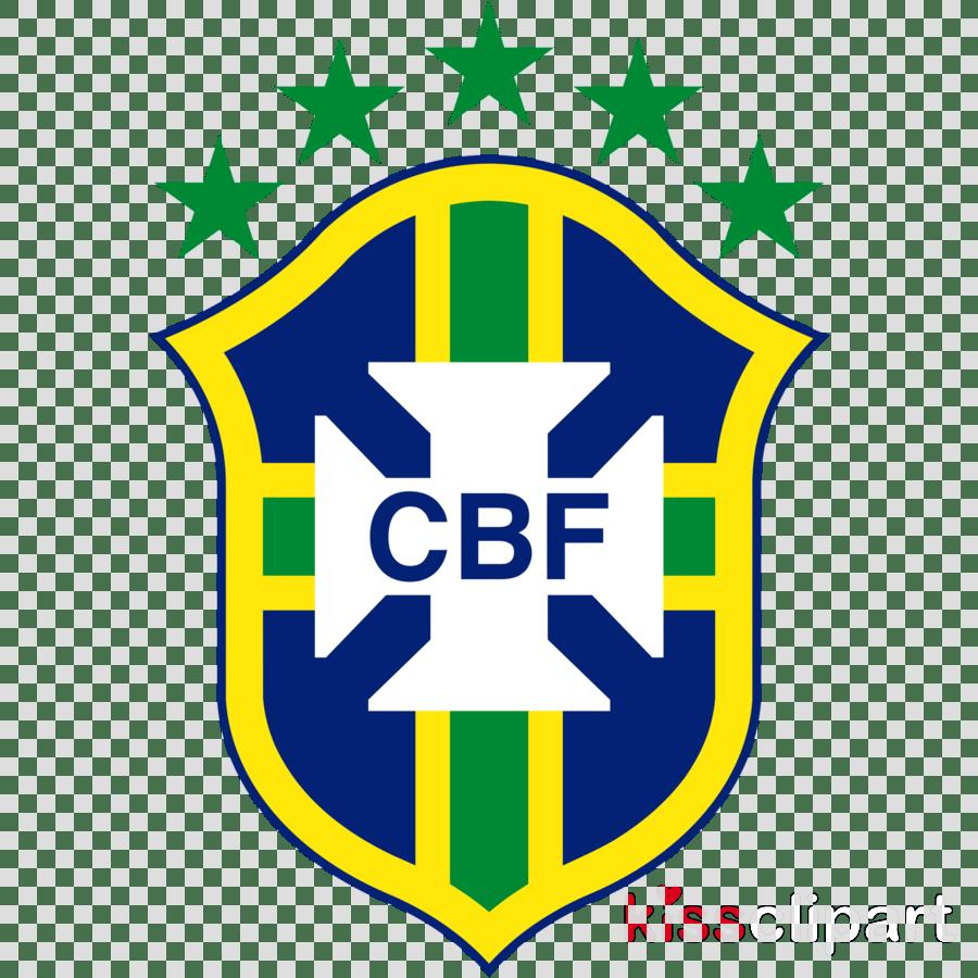 kit brazil dream league