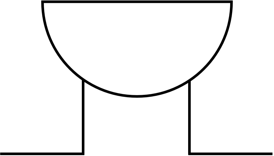 Symbol Buzzer Content Classconnect Electrical Symbols