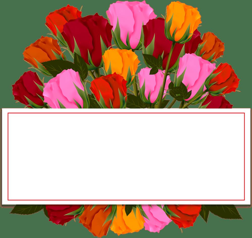 medium resolution of wedding reception clipart wedding bouquet flowers flower roses clipart