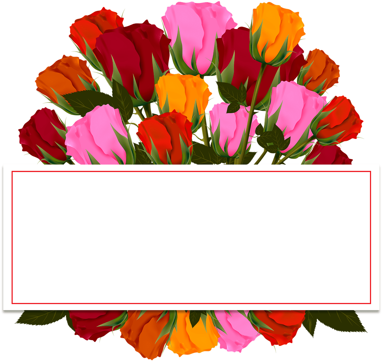 hight resolution of wedding reception clipart wedding bouquet flowers flower roses clipart