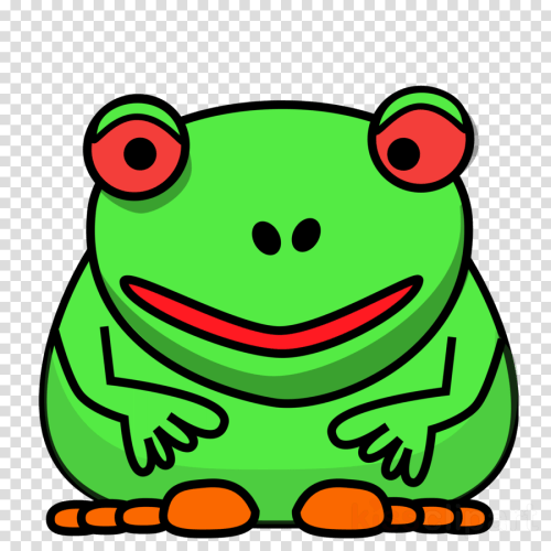 small resolution of free frog clipart sad cartoon frog clipart toad frog clip art clip art png download