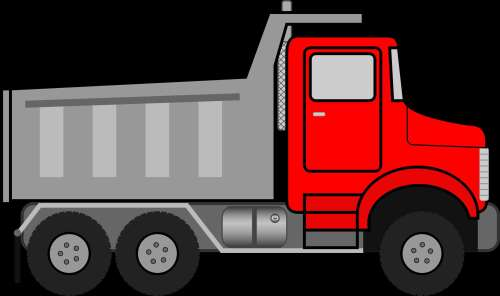 small resolution of monster under bed clipart truck vector clipart image png download