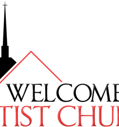 welcome to church png clipart 1500x870 png download [ 1400 x 780 Pixel ]