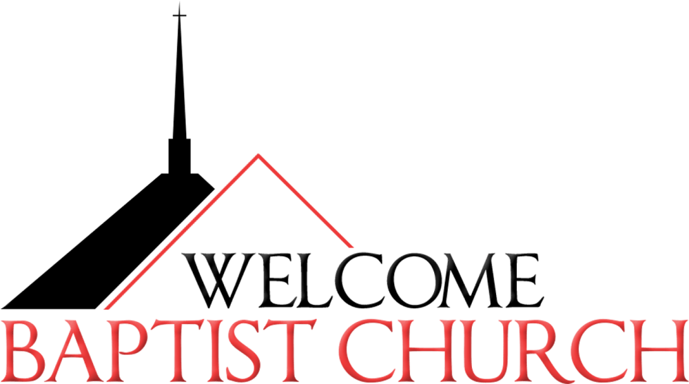 medium resolution of welcome to church png clipart 1500x870 png download