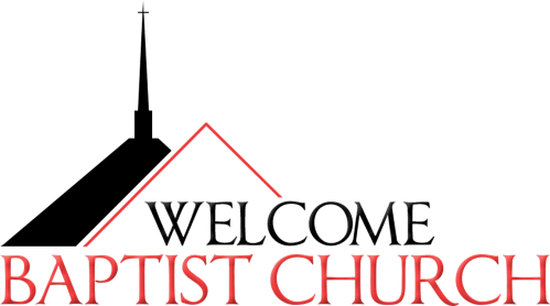 small resolution of welcome to church png clipart 1500x870 png download