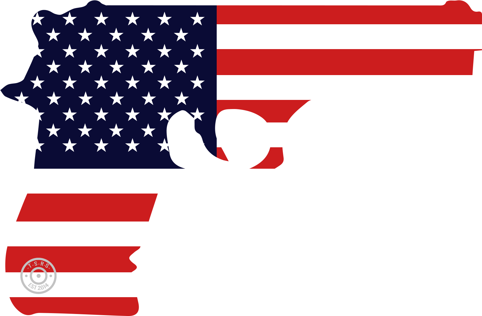 Download That you can download to your computer and use in your designs. Download 2nd Amendment Decals-american Flag Gun Window 1svg.com