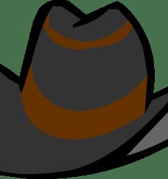 cowboy hat clipart 118549 within cowboy hat clipart cowboy hat png download 1453x927 [ 1453 x 927 Pixel ]