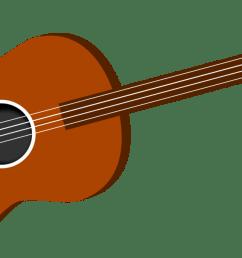 ukulele clipart black and white ukulele work of art diagram guitar musical instrument png clipart [ 1505 x 686 Pixel ]