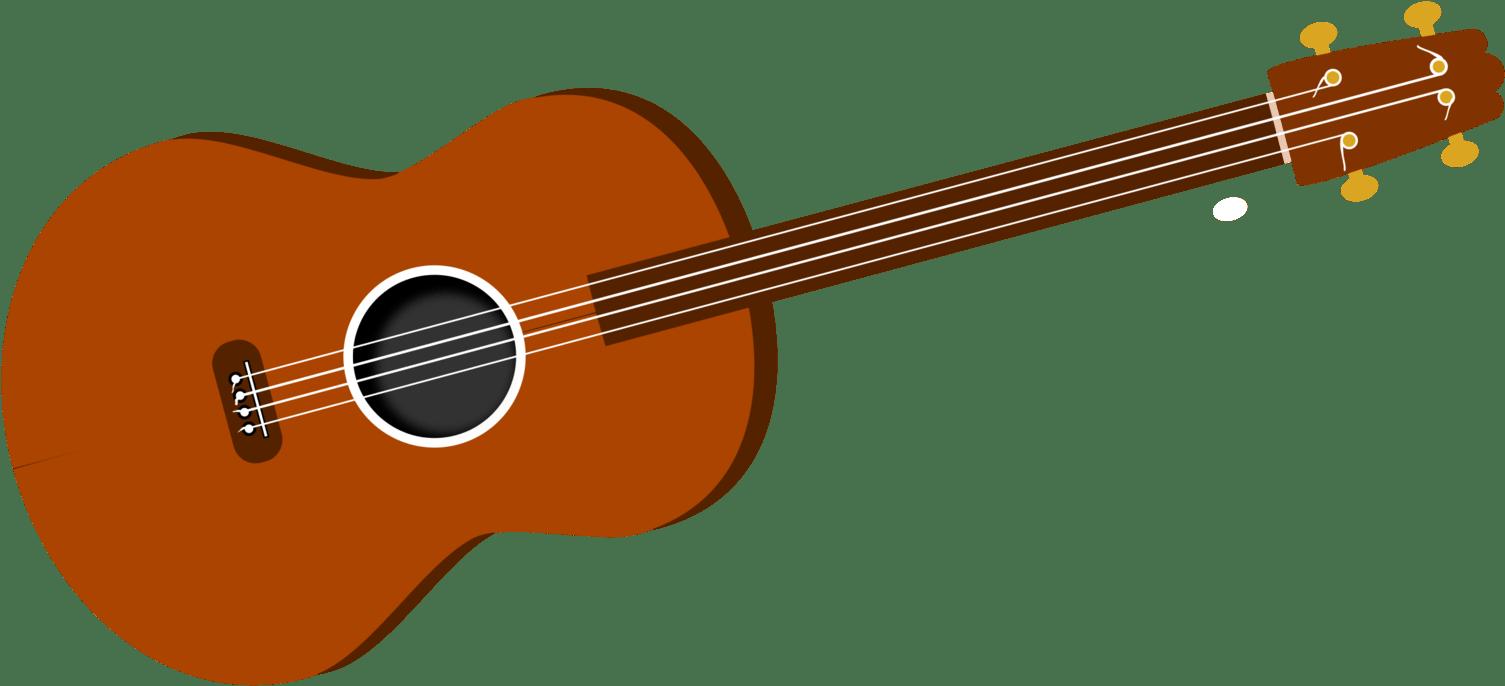 hight resolution of ukulele clipart black and white ukulele work of art diagram guitar musical instrument png clipart