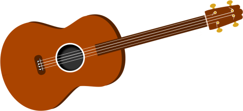 small resolution of ukulele clipart black and white ukulele work of art diagram guitar musical instrument png clipart