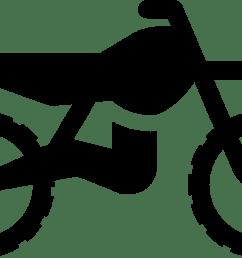 dirt bike clip art dirt bike filled icon dirt bike icon clipart [ 1548 x 934 Pixel ]
