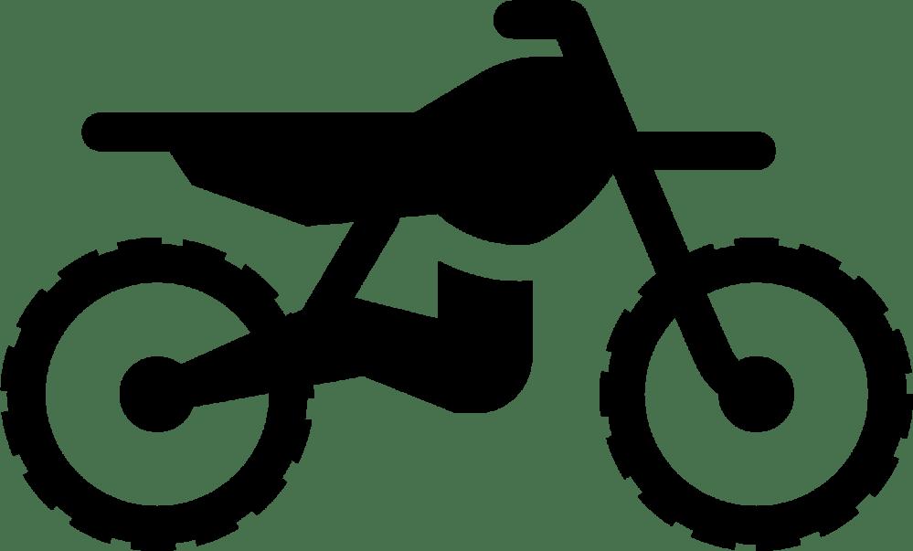 medium resolution of dirt bike clip art dirt bike filled icon dirt bike icon clipart