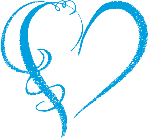 small resolution of southern dreams creations heart graphics wind swirls blue light heart clipart 1000x1000