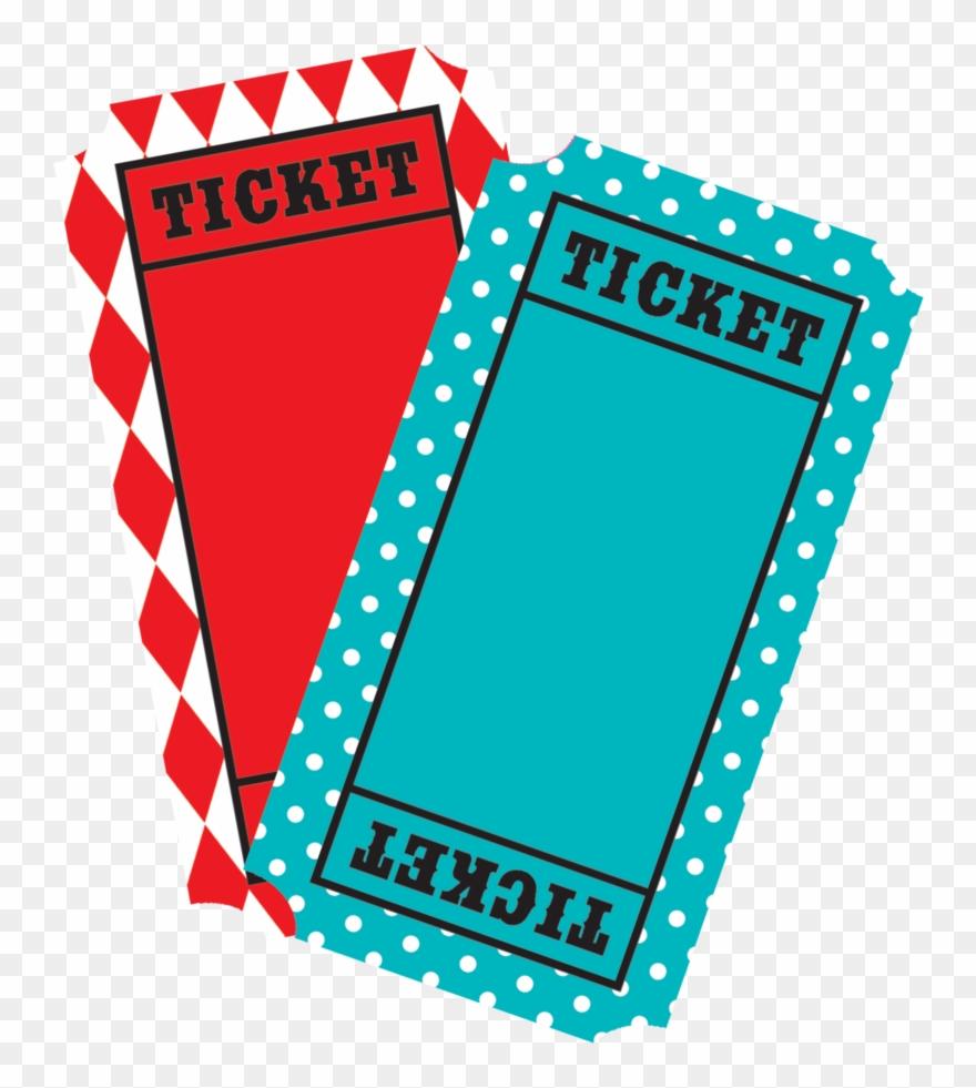 medium resolution of carnival ticket clip art clipart collection carnival ticket clip art png download