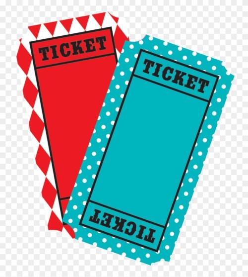 small resolution of carnival ticket clip art clipart collection carnival ticket clip art png download