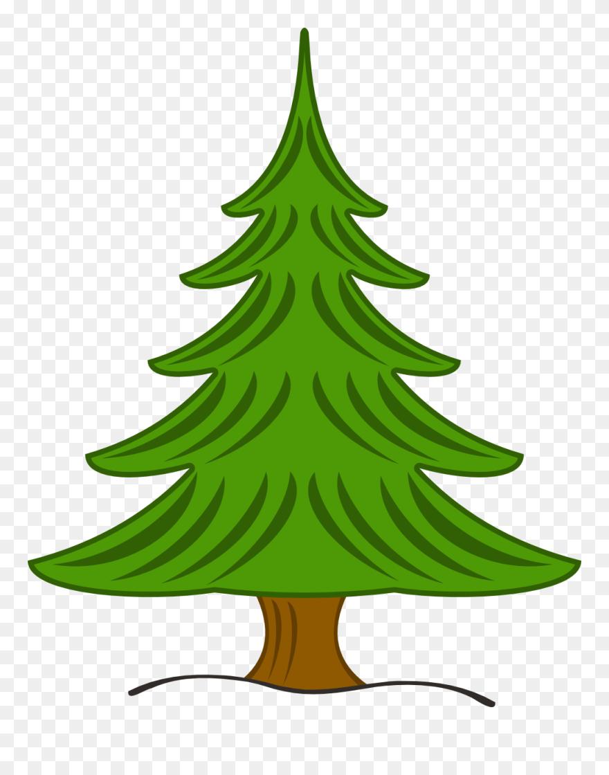 medium resolution of pine tree clipart free clipart images christmas pine tree clip art png download
