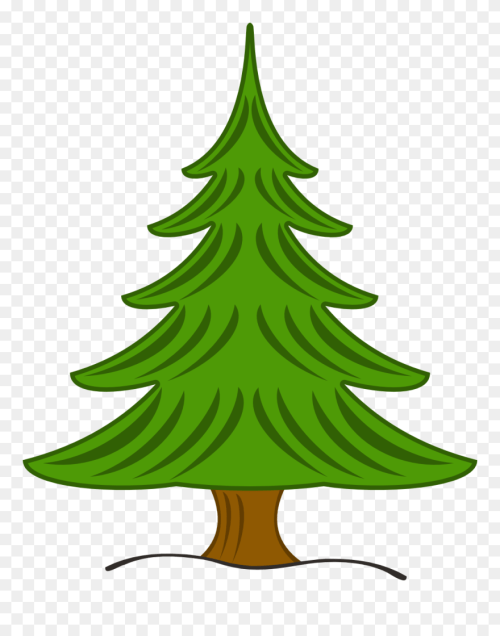 small resolution of pine tree clipart free clipart images christmas pine tree clip art png download