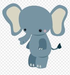 free baby animals clip art png download [ 880 x 913 Pixel ]