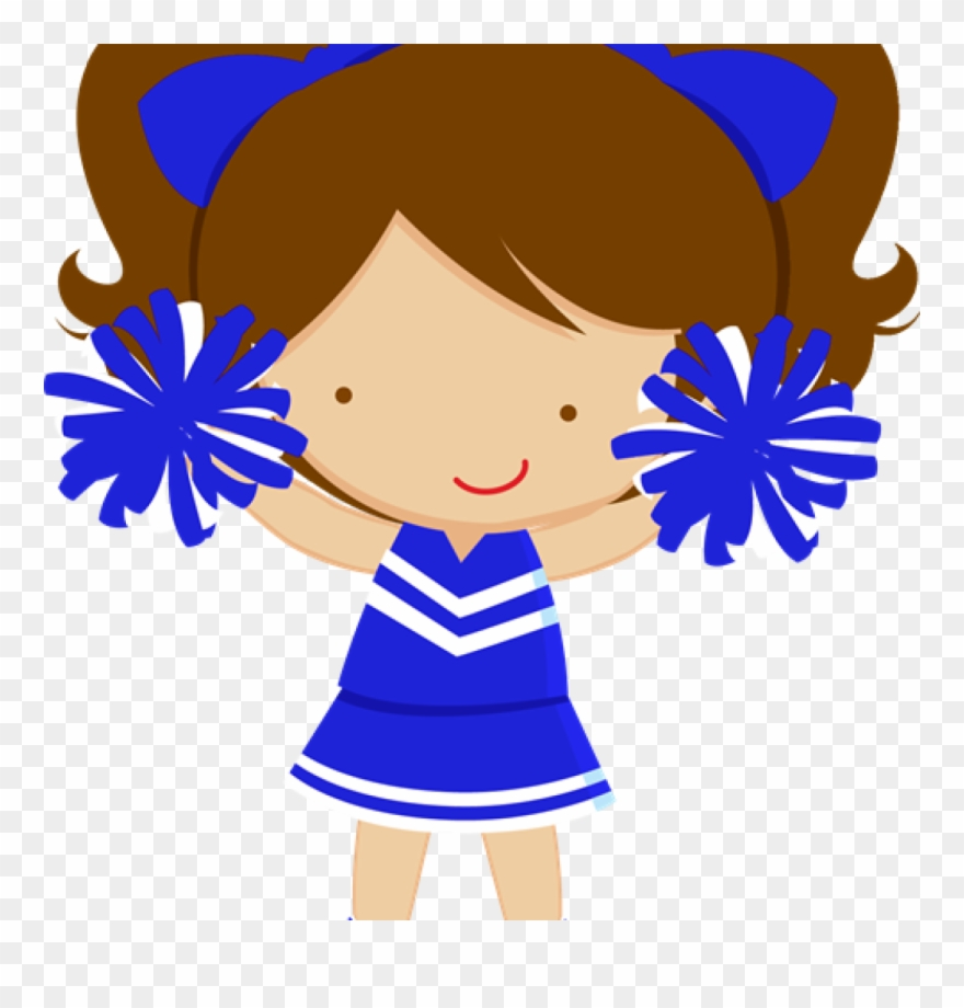 hight resolution of images of cheerleaders clipart 19 cheer clipart child cheerleader clipart png transparent png