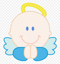 baby angel clipart free to use clip art resource baby angel clipart png download [ 880 x 901 Pixel ]
