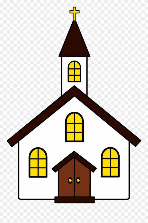 small resolution of church clip art black and white church clipart png download