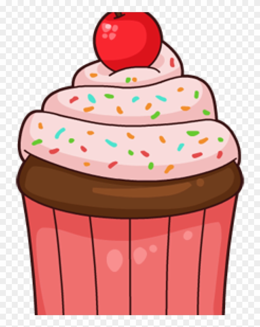 hight resolution of cupcake clipart free free cupcake clipart free to use colourful cupcake clip art png