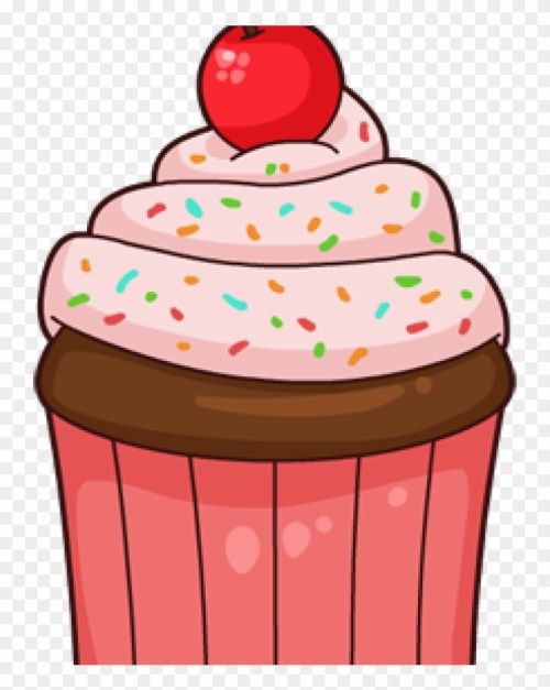 small resolution of cupcake clipart free free cupcake clipart free to use colourful cupcake clip art png
