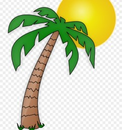 see here new 2018 free pictures download palm tree transparent background palm tree clipart  [ 880 x 1189 Pixel ]
