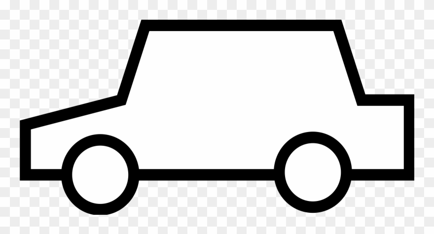 car clipart vehicle pictures