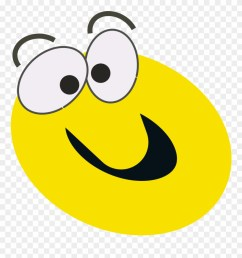 smiley face clip art animated fun face clip art png download [ 880 x 935 Pixel ]