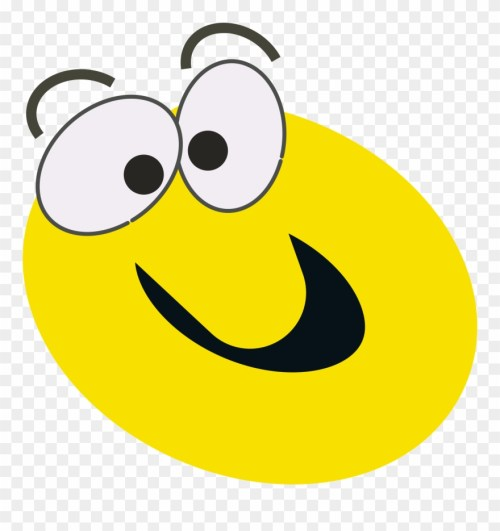 small resolution of smiley face clip art animated fun face clip art png download