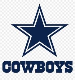dallas cowboys clipart clip art clip art black and dallas cowboys logo png download [ 880 x 901 Pixel ]
