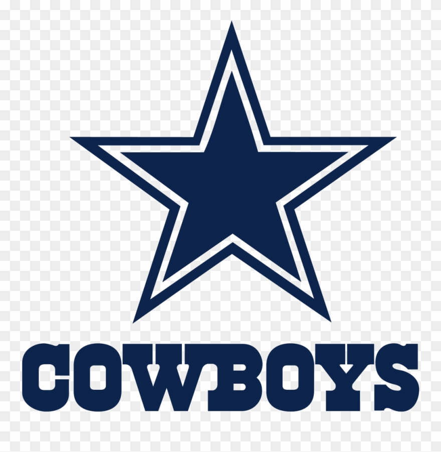 hight resolution of dallas cowboys clipart clip art clip art black and dallas cowboys logo png download