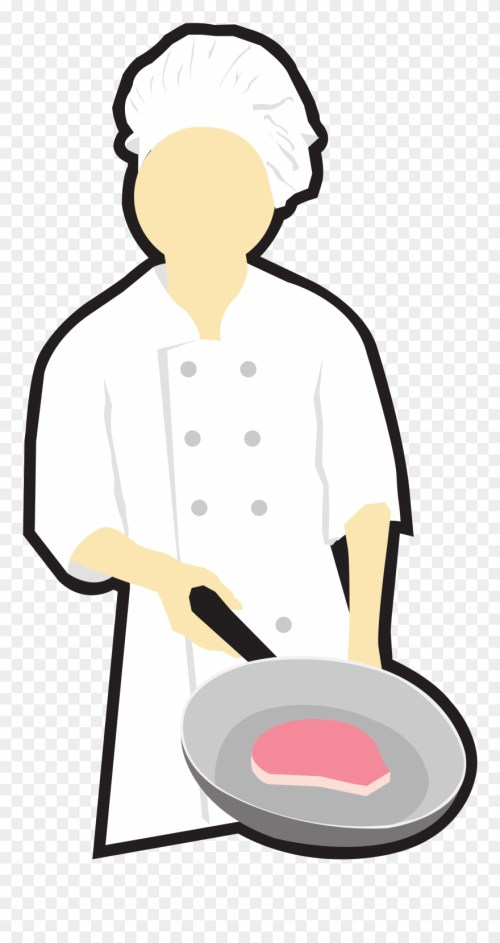 small resolution of file chef cooking clip art svg wikimedia main cook chef clipart png download