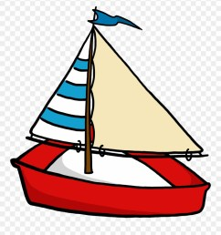 picture free download clipart sailboat boat clip art transparent background png download [ 880 x 971 Pixel ]