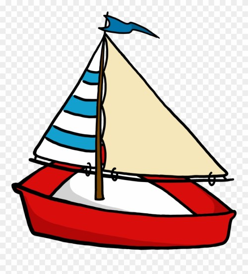 small resolution of picture free download clipart sailboat boat clip art transparent background png download