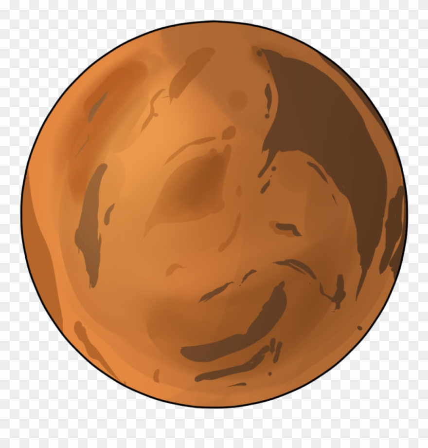 hight resolution of planet clipart free planet clipart free to use public transparent mars clip art png