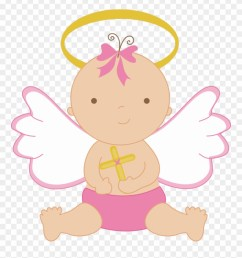 cliparts for baby christening png download [ 880 x 950 Pixel ]