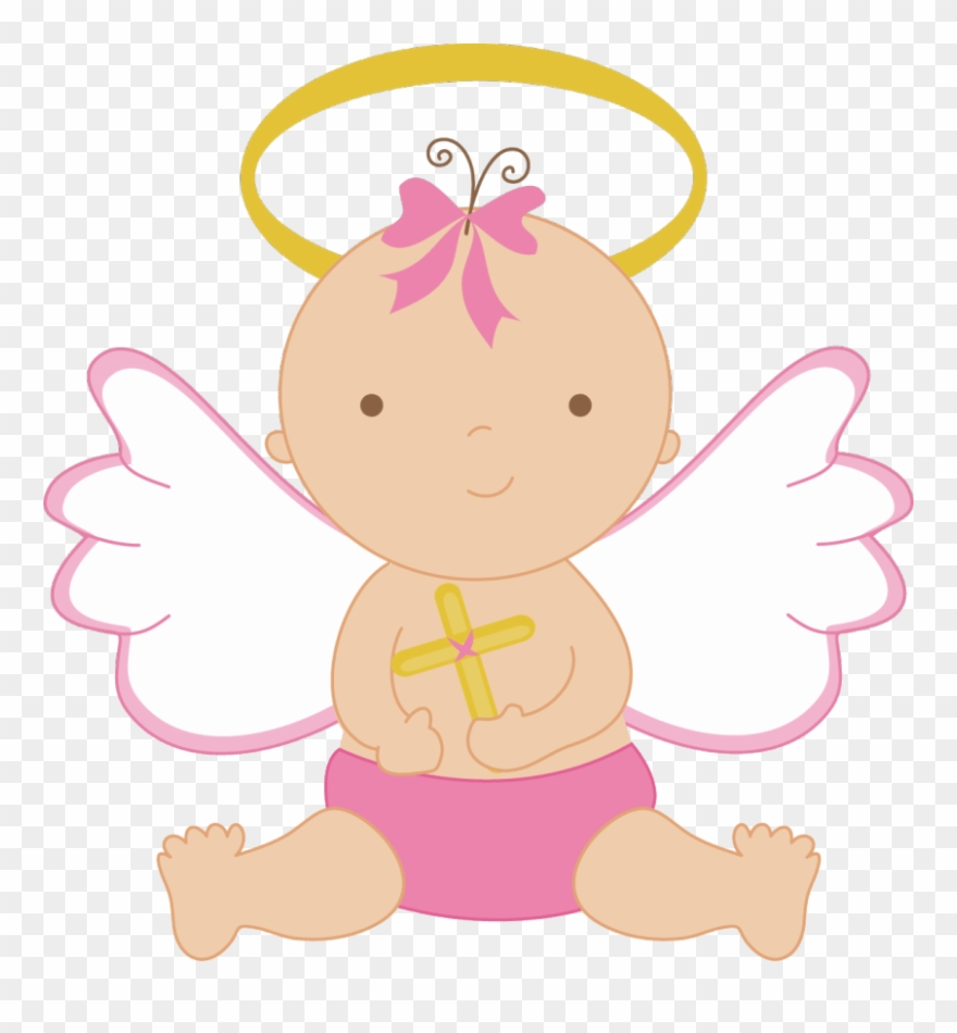 hight resolution of cliparts for baby christening png download
