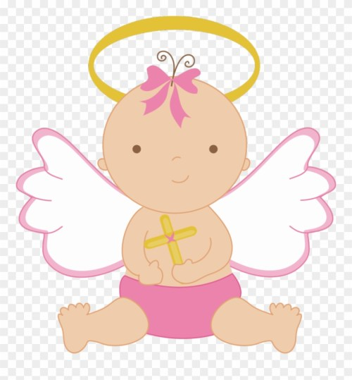 small resolution of cliparts for baby christening png download
