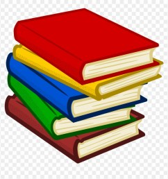 stack of books top books for clip art free clipart clip art transparent books  [ 880 x 901 Pixel ]