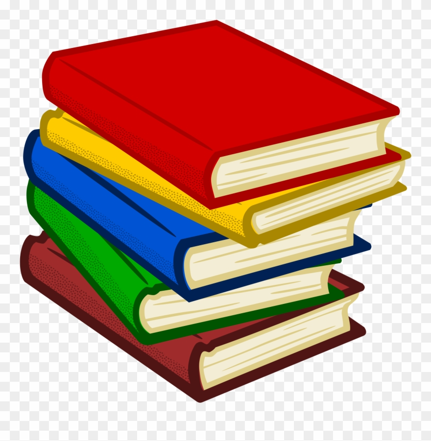 hight resolution of stack of books top books for clip art free clipart clip art transparent books