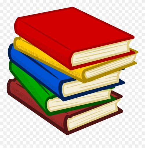 small resolution of stack of books top books for clip art free clipart clip art transparent books