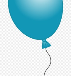 black balloons cliparts free download clip art free clipart balloon transparent background png download [ 880 x 1659 Pixel ]